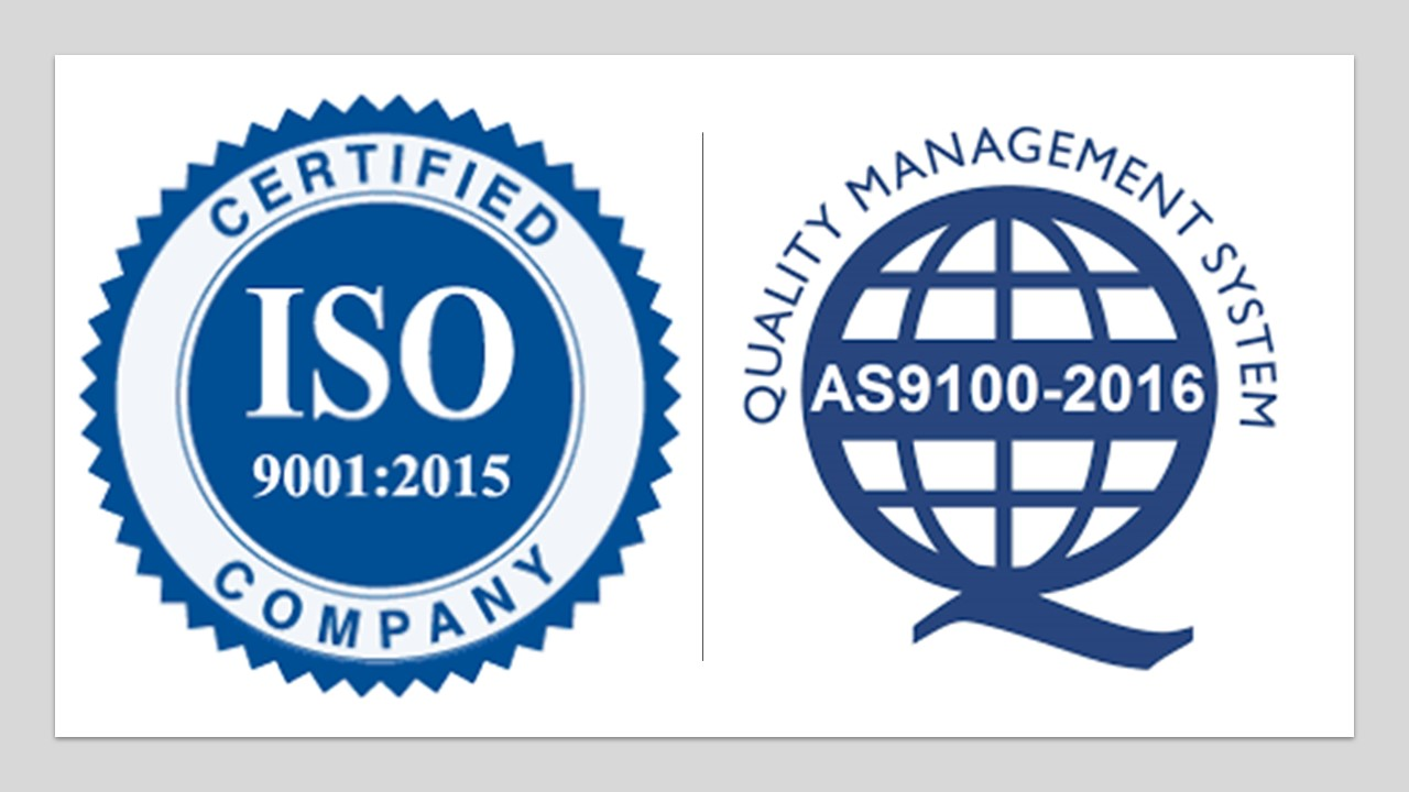 Jiracor Jiracor Sba 8a Iso 9001 As9100 Program Management